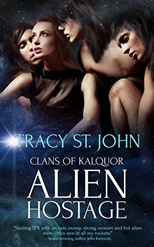 alien-hostage-clans-of-kalquor-book-10-english-edition
