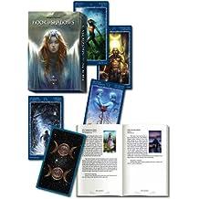 Book of Shadows: Book of Shadows: Book and Card Set Book and Card Set Kit 23