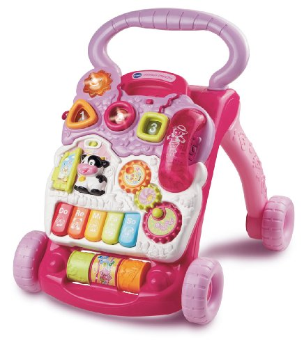 vtech-baby-walker-primeros-pasos-de-bebe-color-rosa-version-en-ingles
