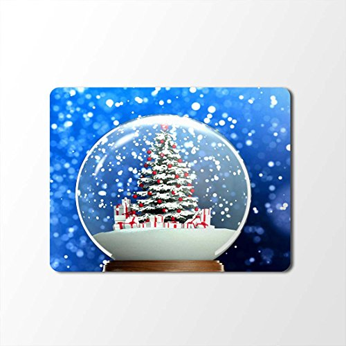 Mouse Pad | Designer High Quality Waterproof Coating Gaming Mouse Pad - Ideal Gift for Valentine Day for Husband/Wife/Girlfriend/Boyfriend