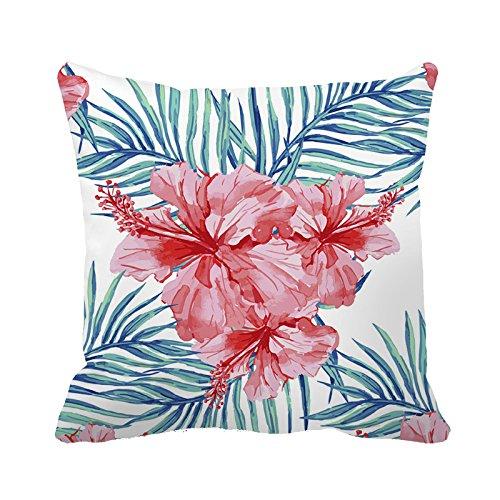 yinggouen-hibiskus-dekorieren-fr-ein-sofa-kissenbezug-kissen-45x-45cm
