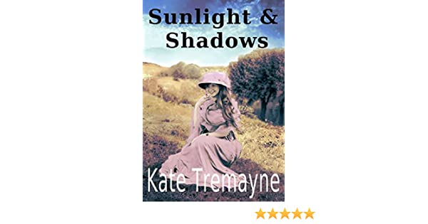 Sunlight and shadows ebook kate tremayne amazon kindle store fandeluxe Document