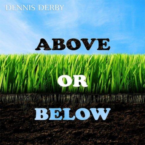 Above or Below