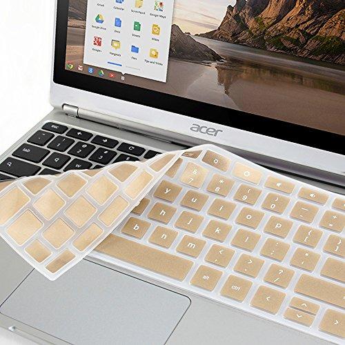 gmyle-metallische-champagner-gold-silikon-tastatur-abdeckung-fur-acer-116-chromebook-c720-c720p-c740