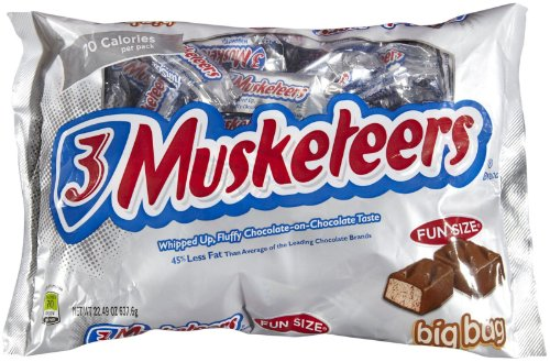 3-musketeers-fun-size-candy-6376-g