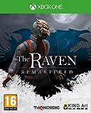 The Raven - Xbox One