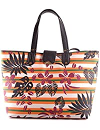 Amazon.it  borsa liu jo - Arancione   Donna   Borse  Scarpe e borse c607ddf1806