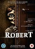 Robert [DVD]