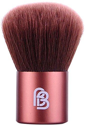 barefaced-beauty-brocha-buki-brush