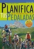 Image de Planifica Tus Pedaladas: Entrenamiento Ciclismo