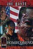 Masters of Horror: Joe Dante - Homecoming