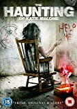 The Haunting Of Katie Malone [DVD]