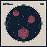 Songtexte von Echo Lake - Era