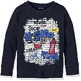 Blue Seven Jungen T-Shirt RH