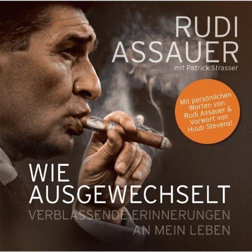 Vorwort Huub Stevens Rudi Assauer Amazonde Digitale
