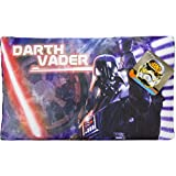 Star Wars Kissen 36x22 cm (Darth Vader)