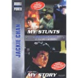 Jackie Chan - My Stunts / My Story