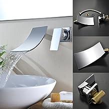 montage robinet evier cuisine maison. Black Bedroom Furniture Sets. Home Design Ideas