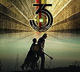 35th Anniversary Tour [+Dvd]