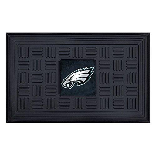 Eagle Tabelle (Fanmats NFL Philadelphia Eagles Vinyl Fußmatte)