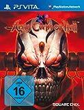Army Corps Of Hell [Importación alemana]