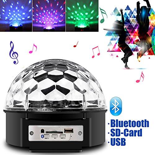 besmall-20w-proiettore-a-sfera-palla-girevole-led-rgb-stroboscopica-bluetooth-palco-discoteca-dj-cry