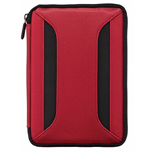 m-edge-latitude-case-for-ipad-mini-red