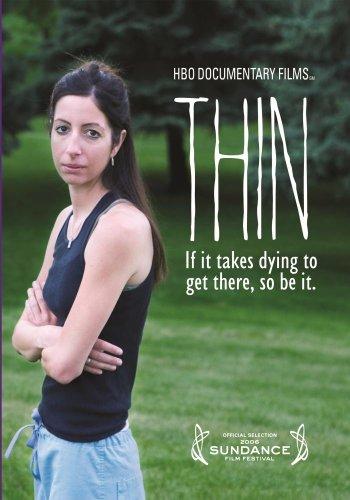thin-usa-dvd