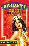 Sridevi (English Edition)