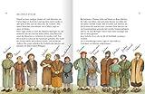 Die Kinderbibel - 5
