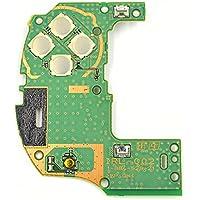 Ake Repair Replacement Parts Left Key Circuit Board Per PSV 1000 WIFI Version