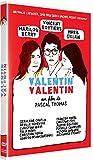 VALENTIN VALENTIN | Thomas, Pascal (1966?-....)
