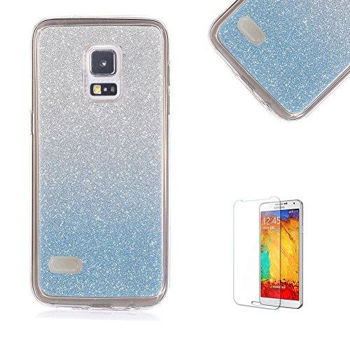 samsung-galaxy-s5-ultra-dunn-silikon-taschesamsung-galaxy-s5-bling-glitter-schutz-hullefunyye-luxus-