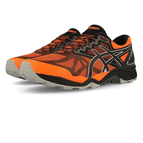 ASICS Chaussures Gel-Fujitrabuco 6