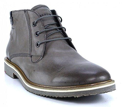 Lloyd  STERLING, Desert boots homme Gris - Gris
