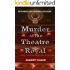 Murder at the Theatre Royal: An Inspector Warren Mystery