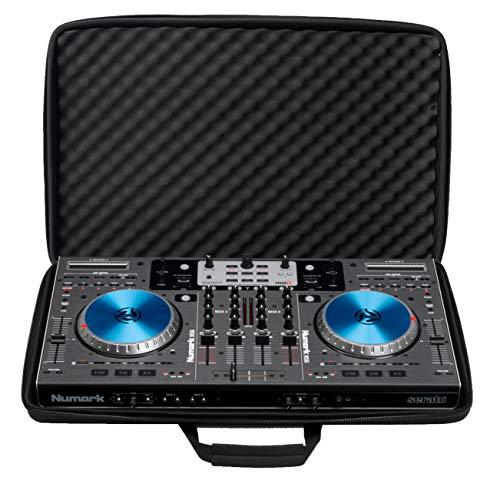 MAGMA DJ-Tasche CTRL XXL II (MGA48009) (Ns6 Controller)