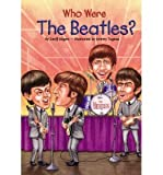 [(Who Were the Beatles? )] [Author: Geoff Edgers] [Jun-2007]