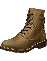Fly London Gore-TEX SILO050FLY, Botas para Mujer