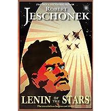Lenin of the Stars (English Edition)