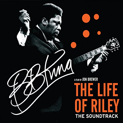 The Life Of Riley (Original Mo...