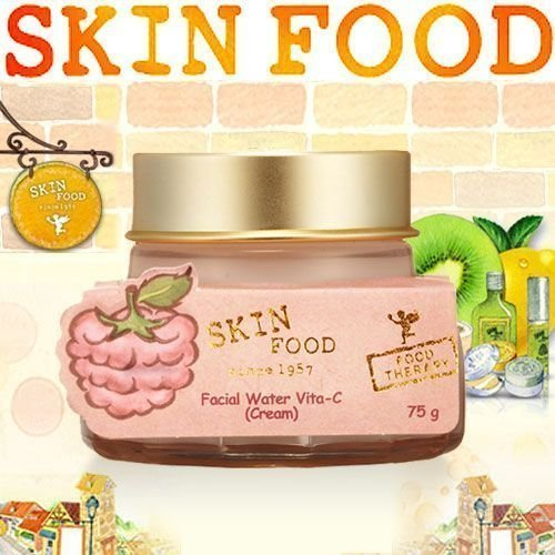 skinfood-facial-water-vita-c-cream