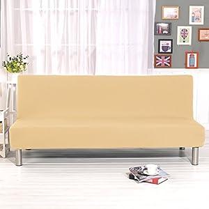 Sofabezug Ohne Armlehne Deine Wohnideen De