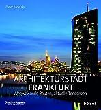 ISBN 9783763026890