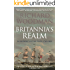 Britannia's Realm: In Support of the State: 1763-1815 (A History of the British Merchant Navy Book 2)