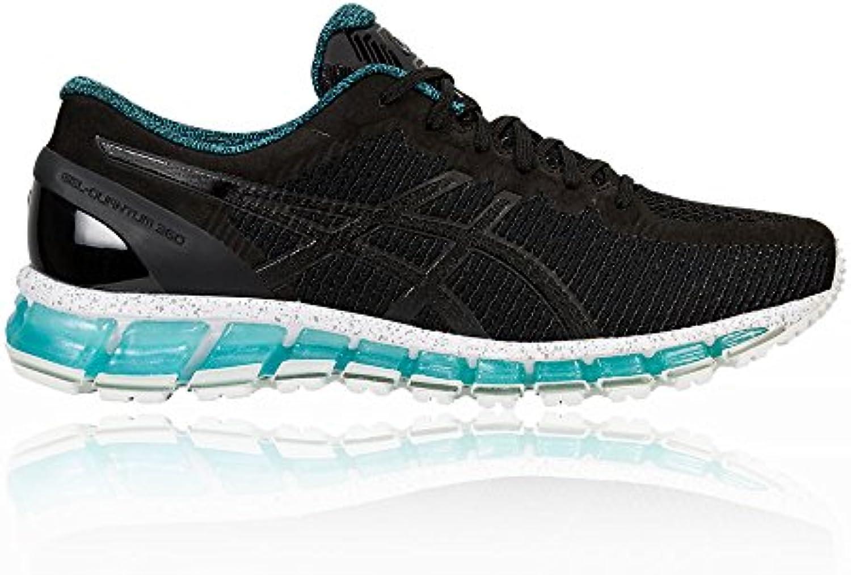 ASICS GEL QUANTUM 360 CM Men's Running Shoes (T747N)