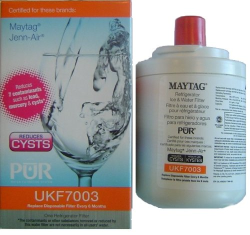 wpro-ukf7003-a-filtre-a-eau-dorigine-sur-refrigerateur-maytag-jenn-air