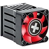 XILENCE COO-XPNB.F Northbridge Chipsatz-Kühler mit Lüfter