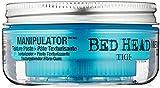 BED HEAD by TIGI Manipulator Texture Paste 57 g