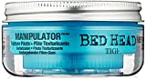 Tigi Bed Head Manipulator Styling-Creme, 1er Pack (1 x 57 ml)